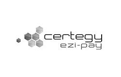 Certegy_ezipay