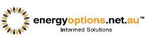 Solar System and Battery Storage Solutions | EnergyOptions AU