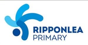 Ripponlea-Primary