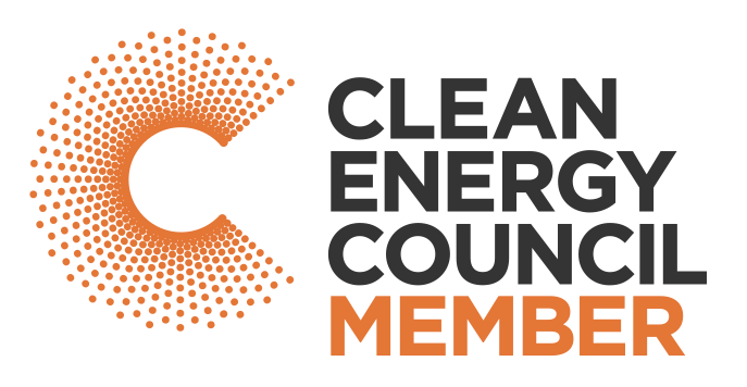 Clean Energy Council Member Energy Options