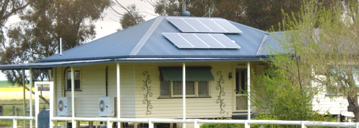 case-study-residential-2.25kw