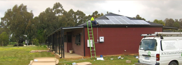 case-study-residential-3kw