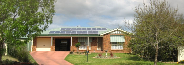 case-study-residential-4.5kw