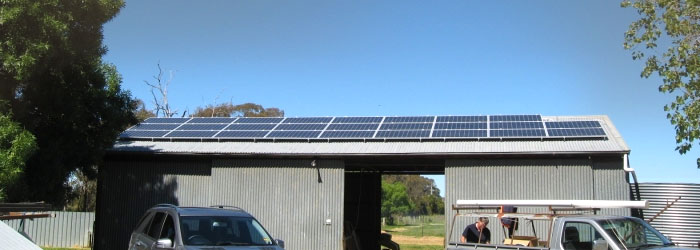 case-study-residential-5kw