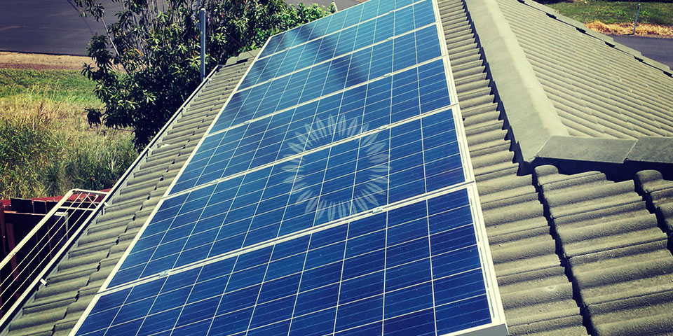 Solar System and Battery Storage Solutions | EnergyOptions ...