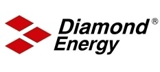 diamond-energy