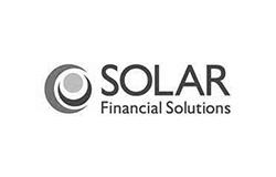 sola-finance